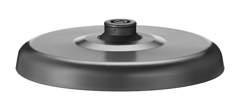KitchenAid Kessel-Wasserkocher 1,25l - Basis