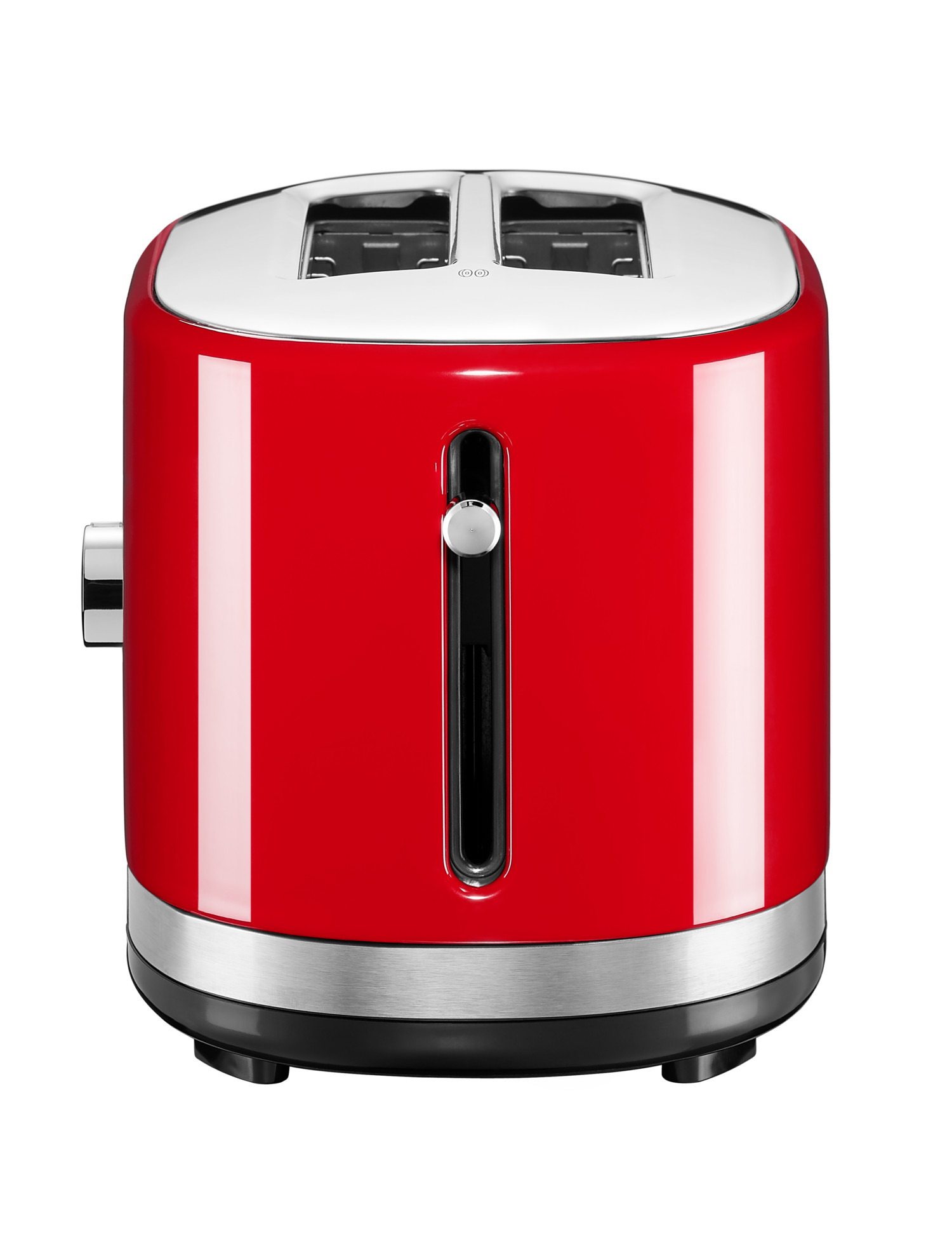 KitchenAid manueller Toaster