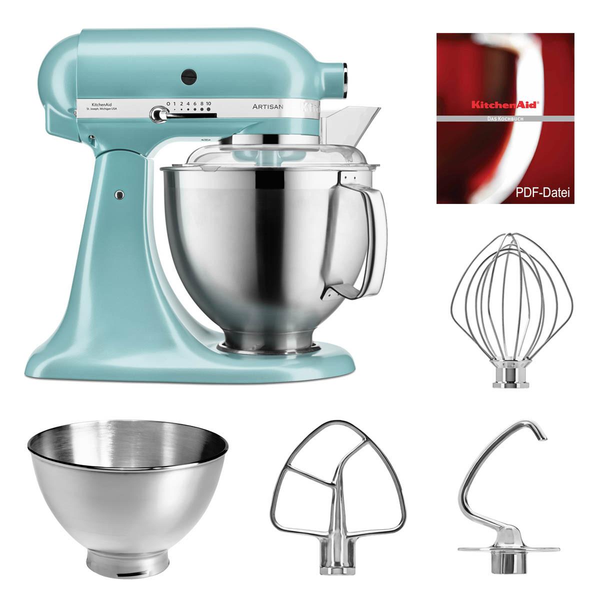 Großartig Küchengeräte Angebote Bündelt Uk Fotos - Küchenschrank ...