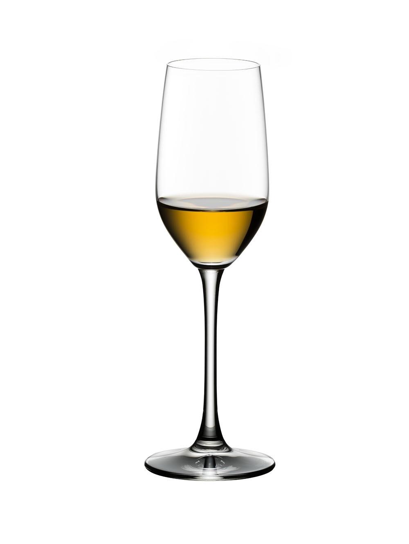 RIEDEL VINUM/Overture Tequila 2 Gläser
