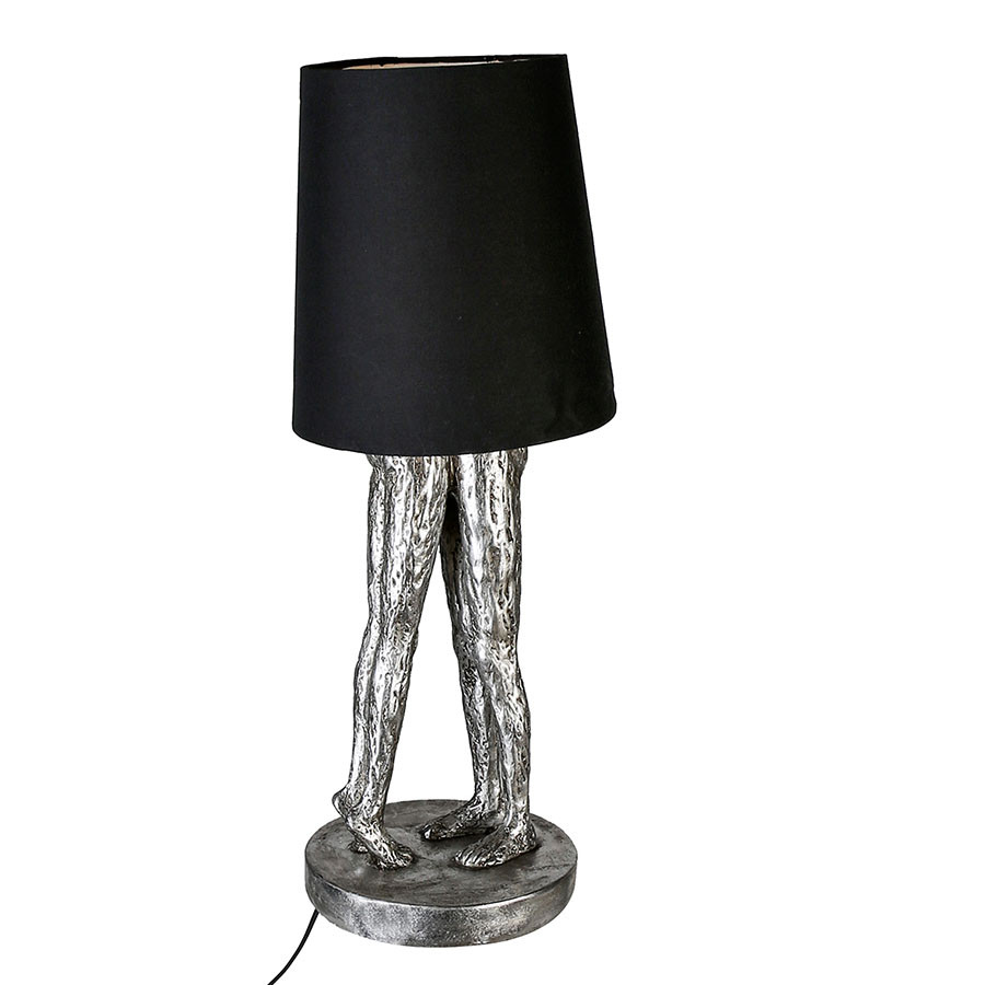 "Casablanca Lampe ""Couple"""
