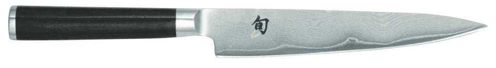 KAI Shun Classic Allzweckmesser 6.0''