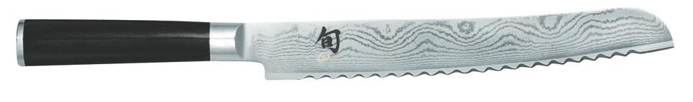 KAI Shun Classic Brotmesser