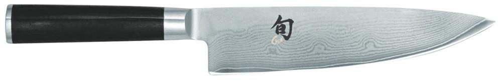 KAI Shun Classic Kochmesser 8.0''