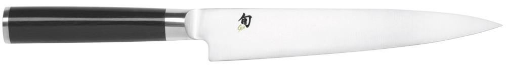 KAI Shun Classic Filiermesser