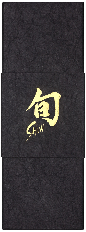 KAI Shun Besteckset II