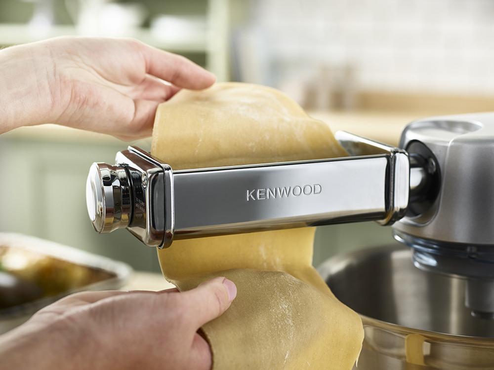 Kenwood Profi-Pasta-Walze
