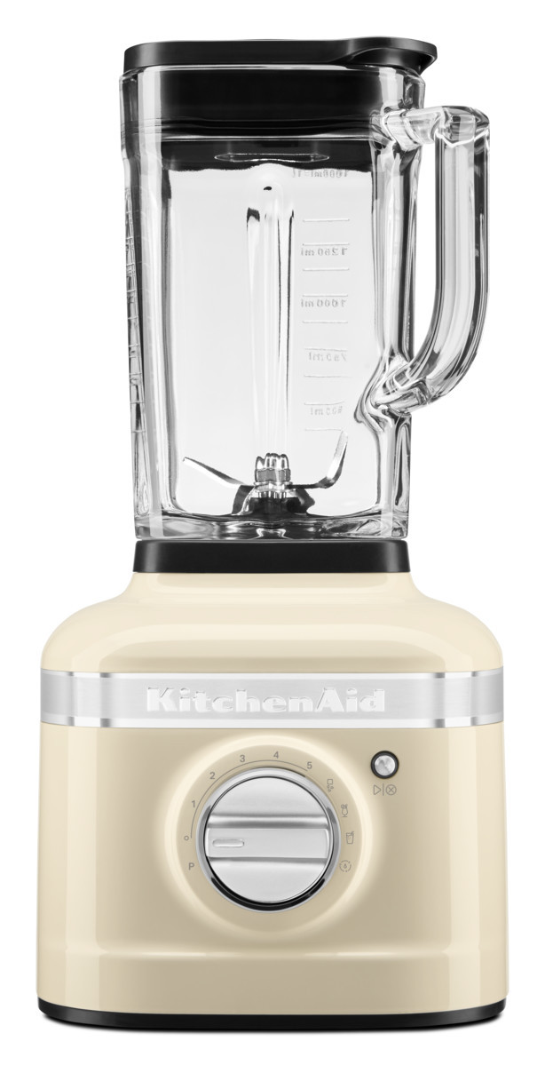 KitchenAid ARTISAN K400 Standmixer 5KSB4026EAC
