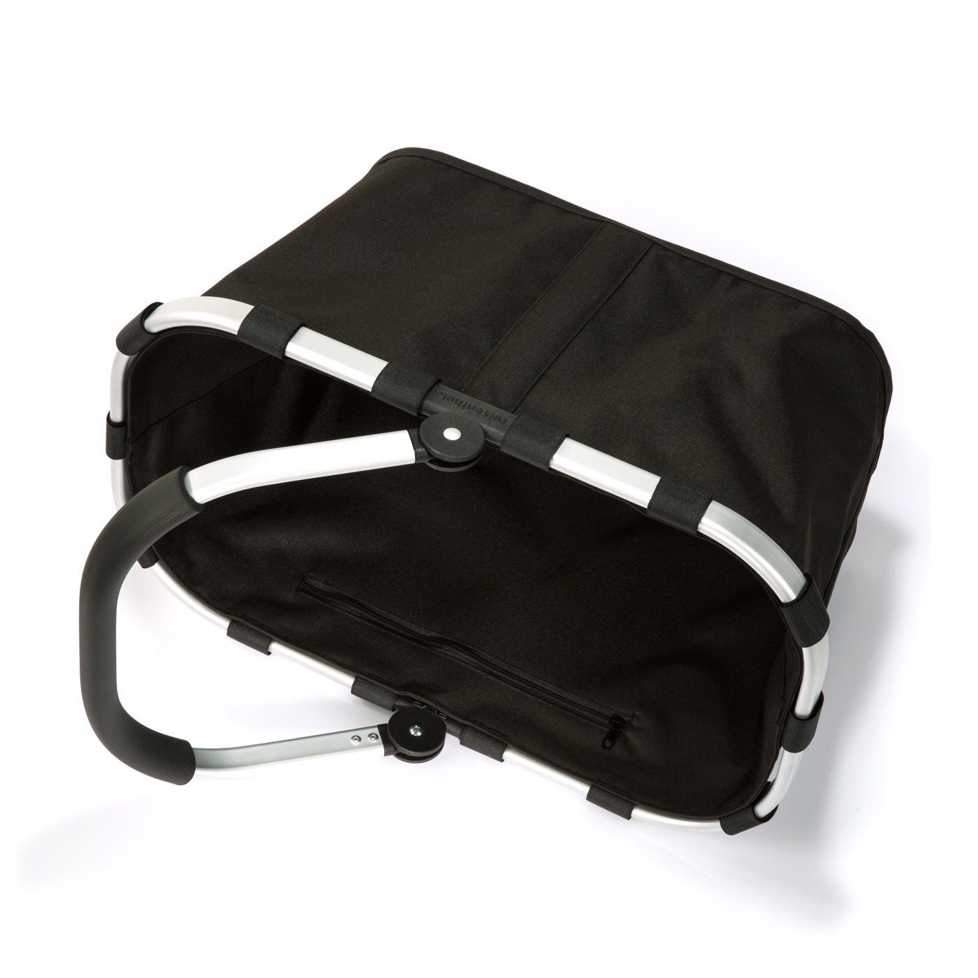 Reisenthel Carrybag black im Suhl Online Shop
