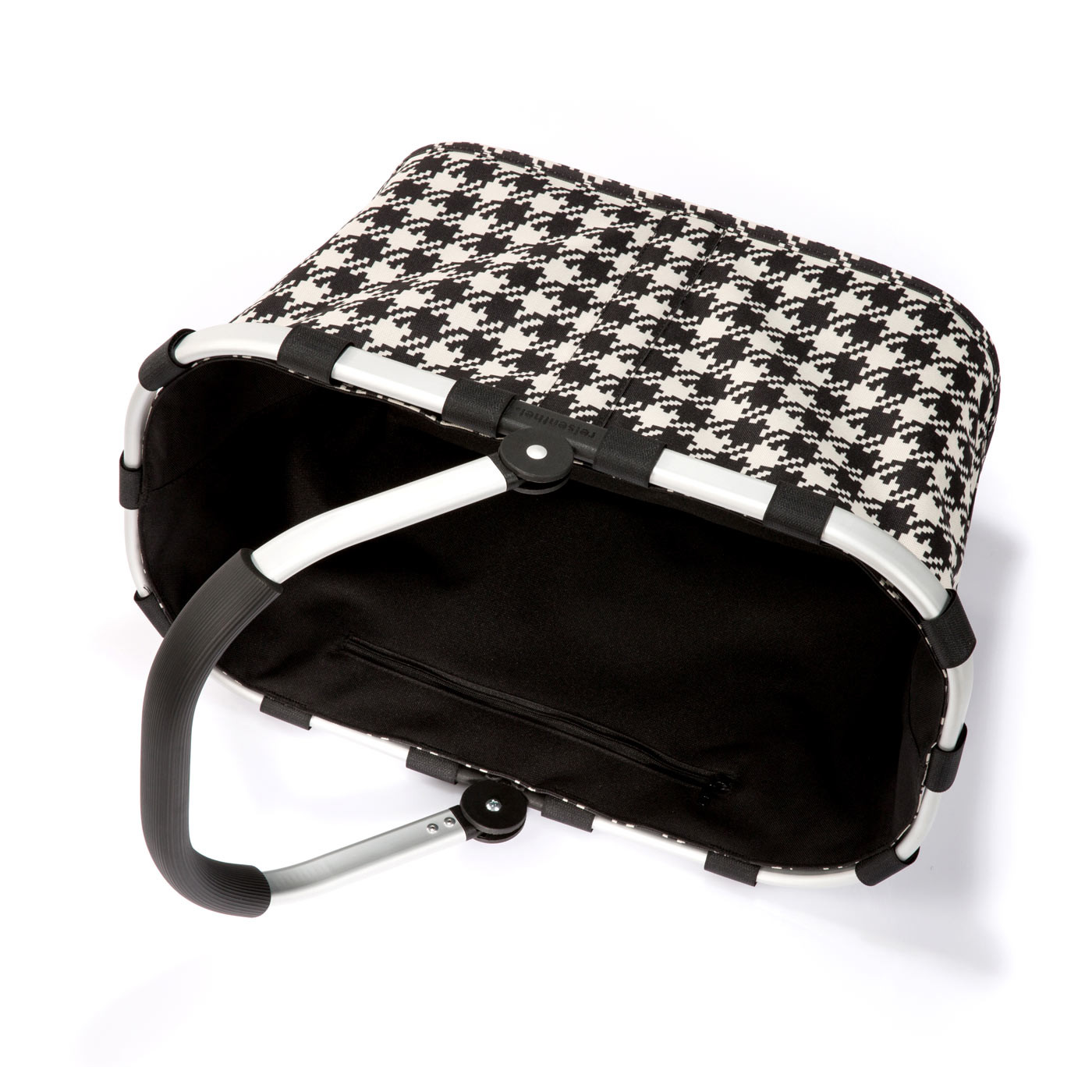 reisenthel® Carrybag Einkaufskorb online zum Vorteilspreis