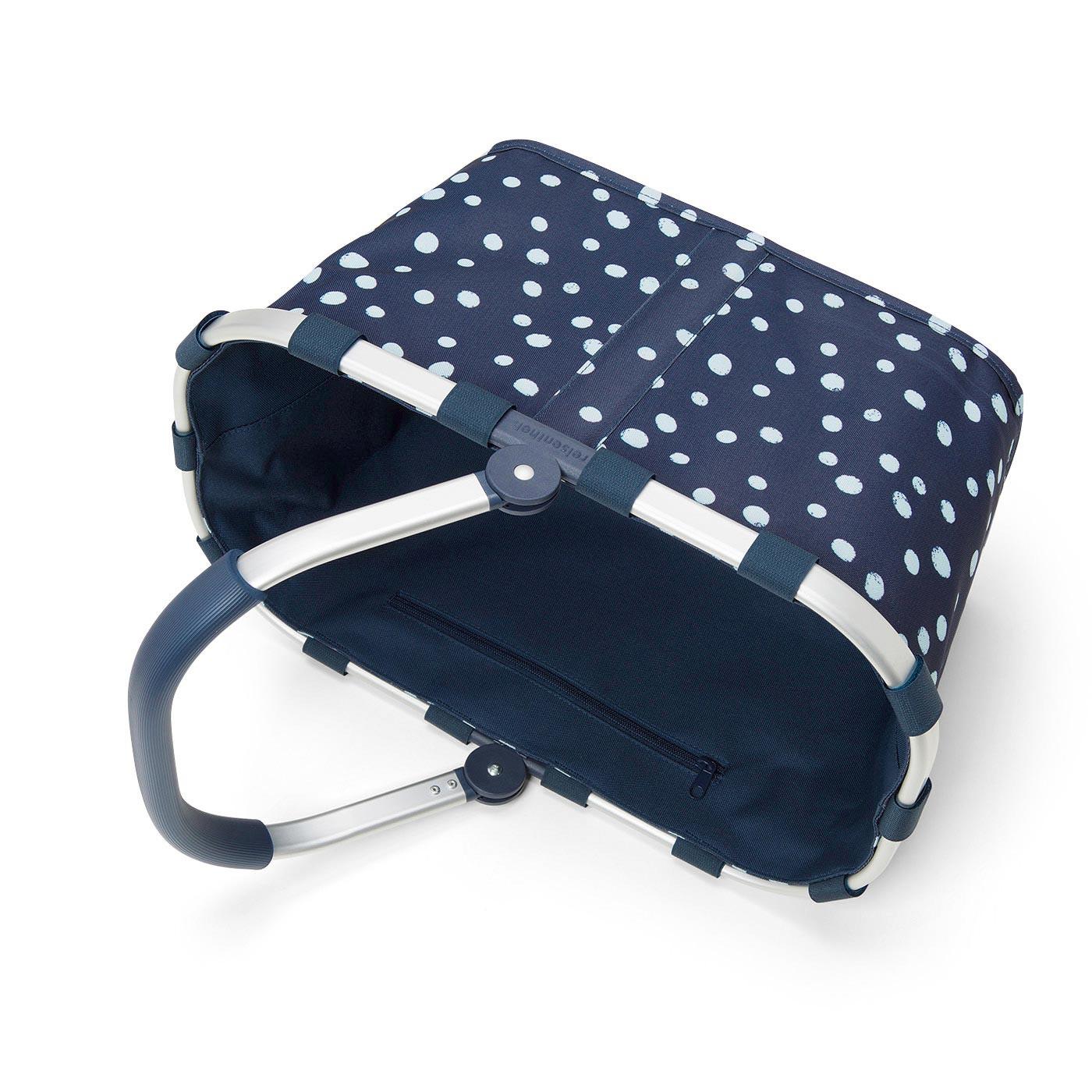 Reisenthel Carrybag spots navi 22 Liter - das Original