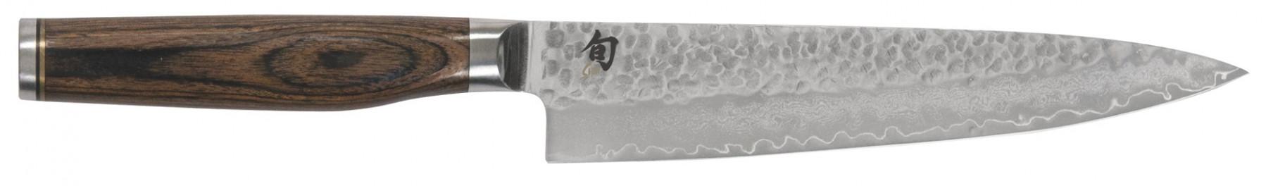 KAI Messerset Shun Premier TM II 2tlg. Allzweckmesser