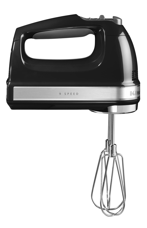 KitchenAid Handmixer