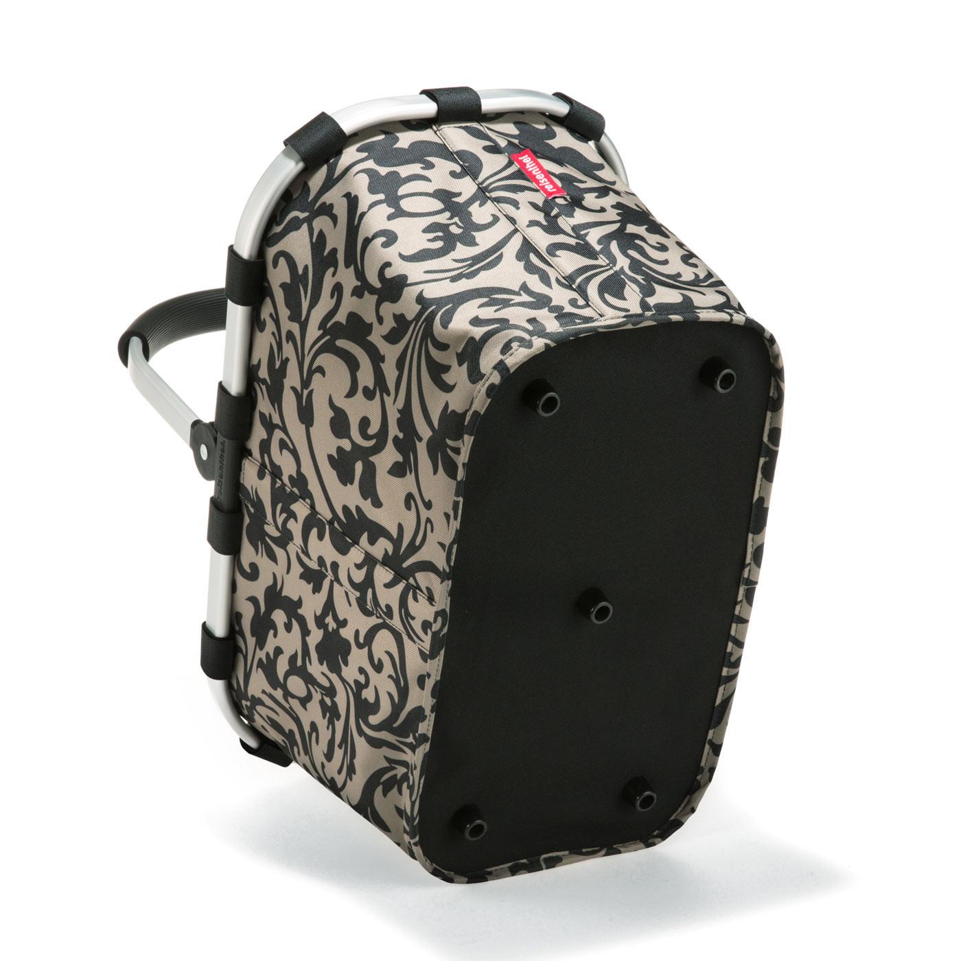 Reisenthel Carrybag 22l baroque taupe im Suhl Online Shop