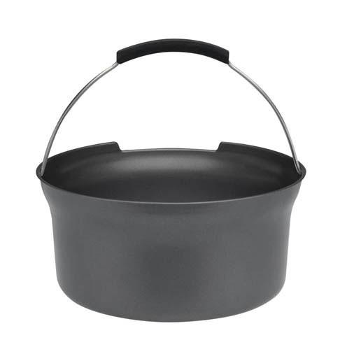 Magimix Backset Teigschüssel für Küchenmaschine 5200 XL