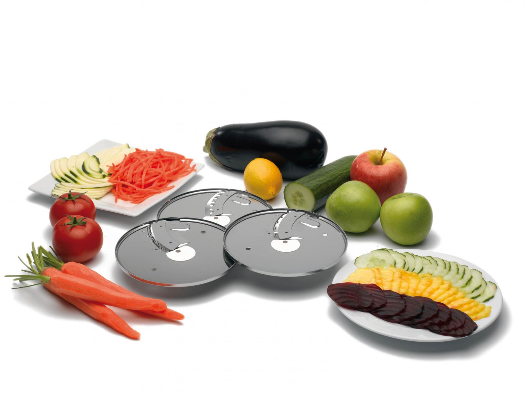 Kreative Küchen-Set