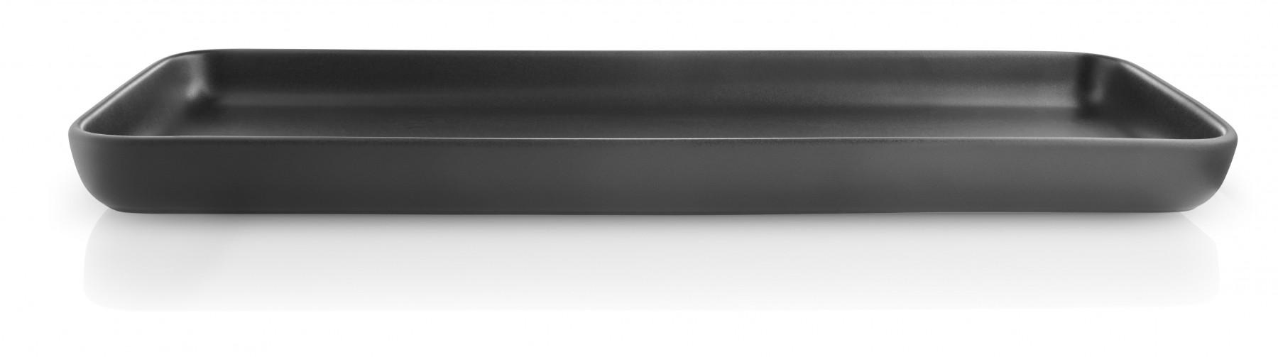 eva solo - Servierplatte - 13x37cm, 502778, 5706631201605