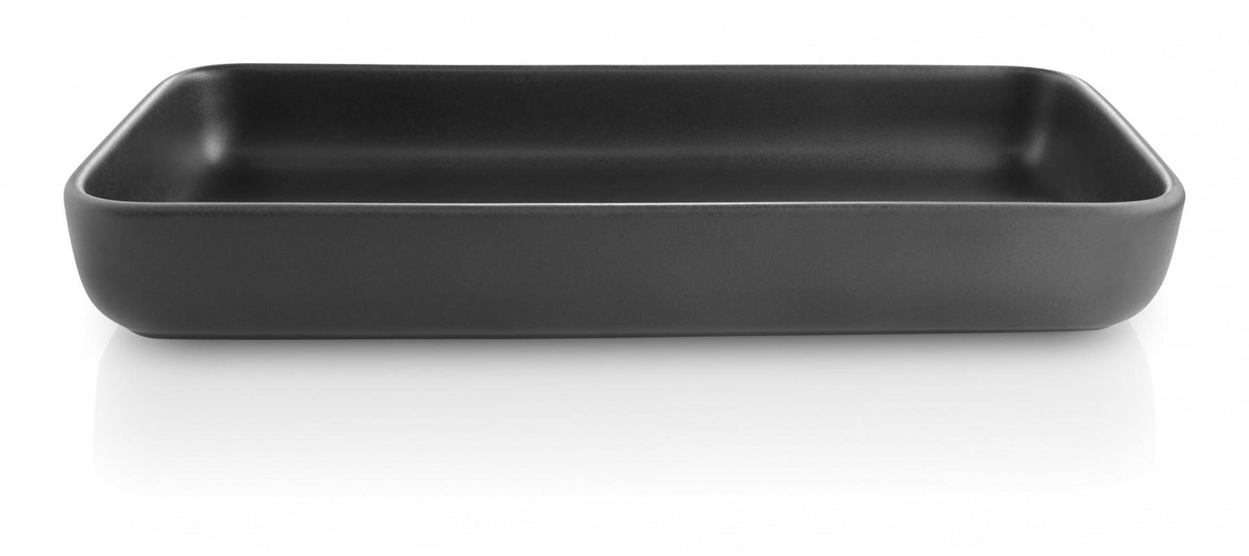 eva solo - Servierplatte - 12x24cm, 502779, 5706631201582