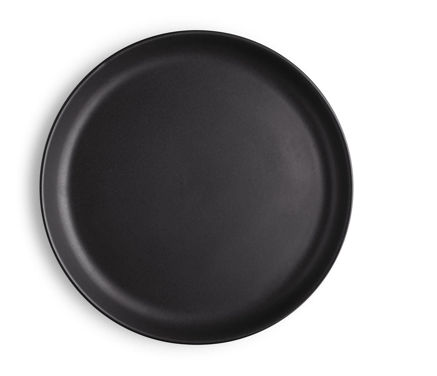 eva solo - Teller 21 cm, 502793, 5706631165495