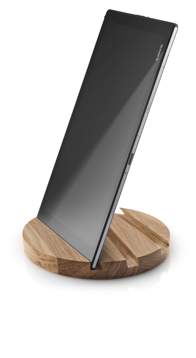 eva solo - SmartMat - Untersetzer/Tablet-Halter, 520415, 5706631186810