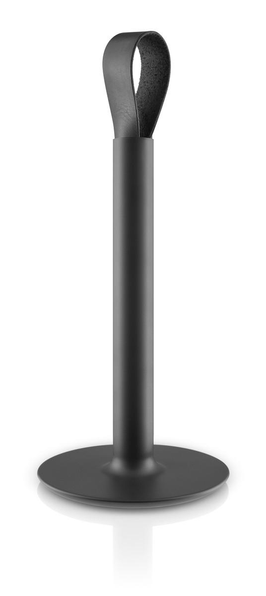 eva solo - Küchenrollerhalter - black, 520417, 5706631189996