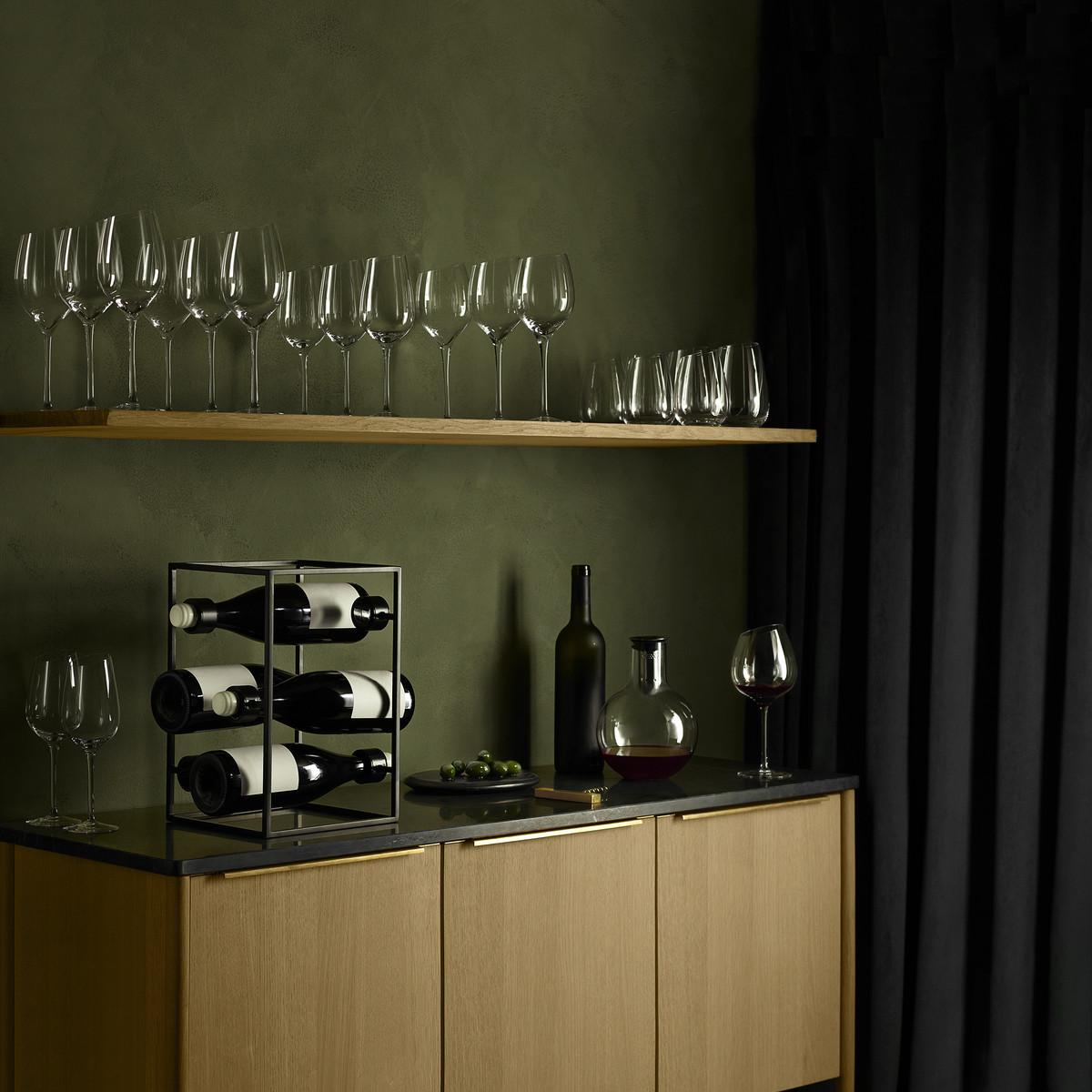 eva solo - Weinwürfel, 520421, 5706631191395