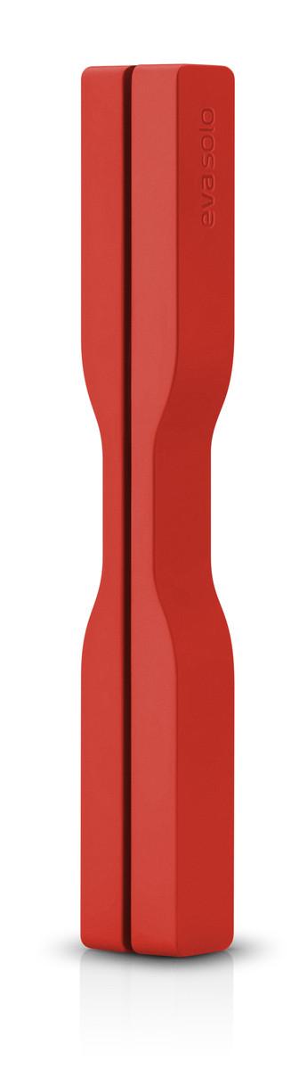 eva solo - Magnetischer Untersetzer - Flame, 530731, 5706631058940