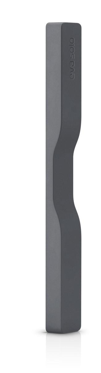 eva solo - Magnetischer Untersetzer - Stone, 530734, 5706631059220
