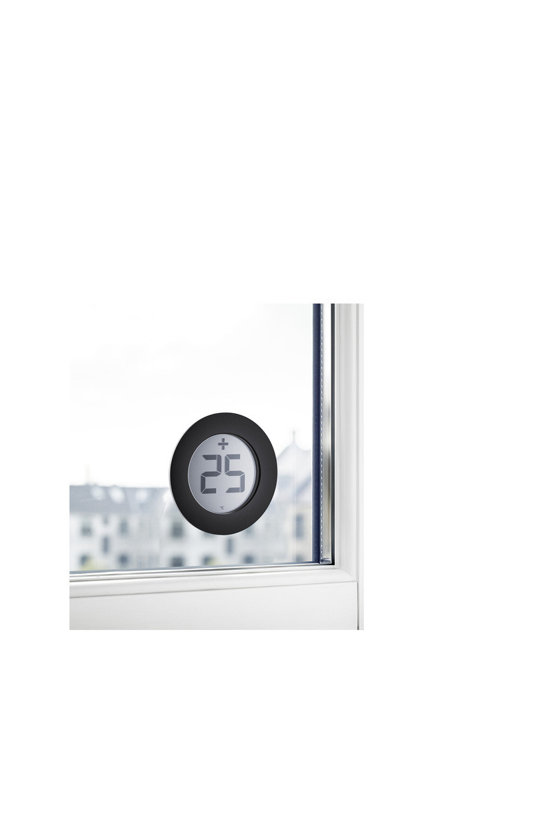 eva solo - digitales Außenthermometer, 567768, 5706631161923