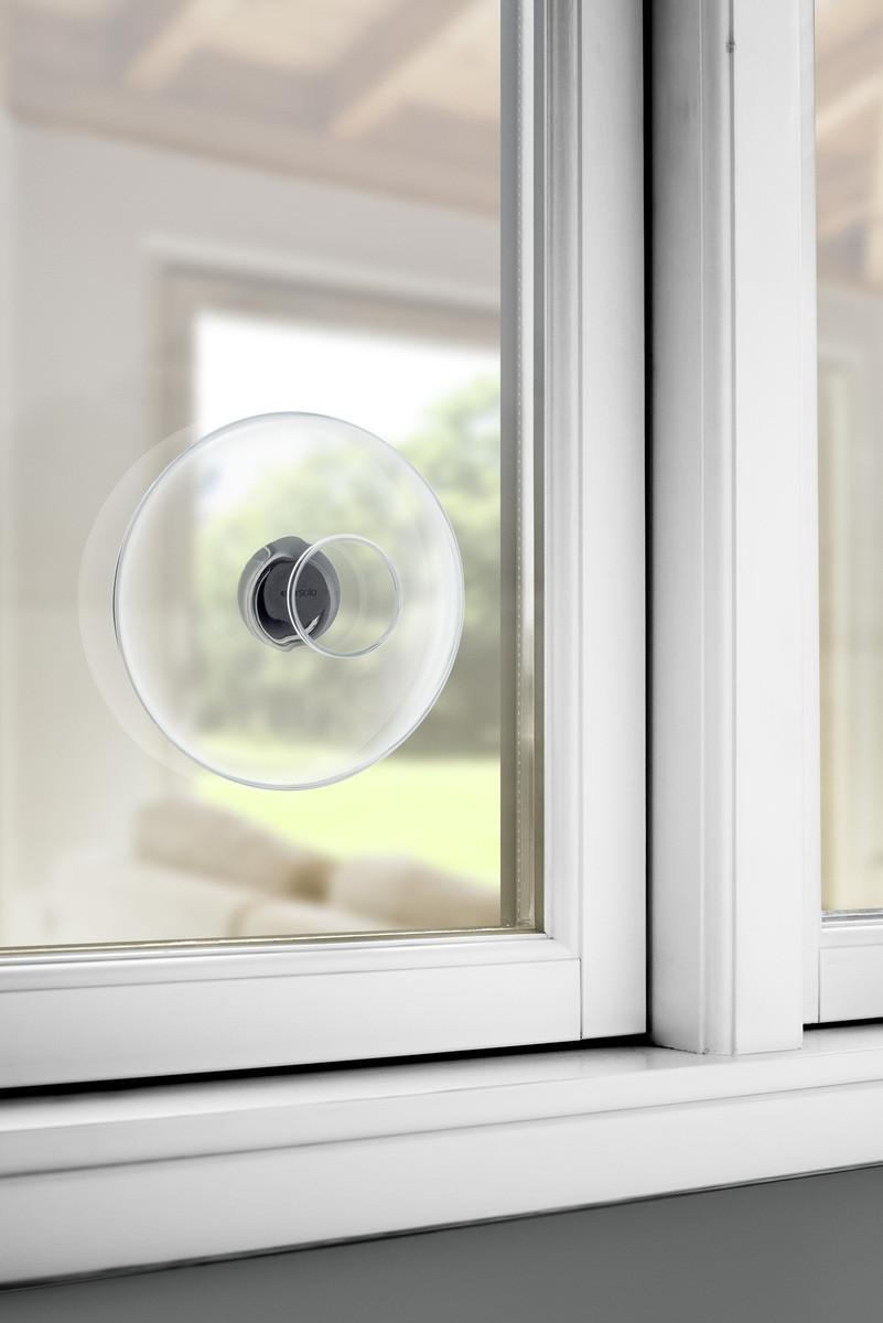 eva solo - Fenster-Futterkugel 20cm, 571024, 5706631166225