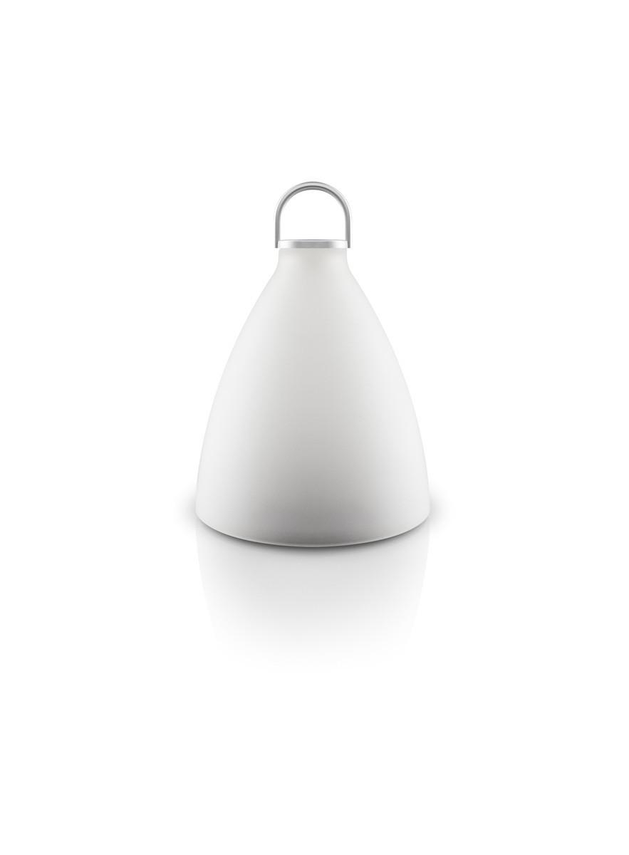 eva solo - Sunlight Bell, 571327, 5706631070508