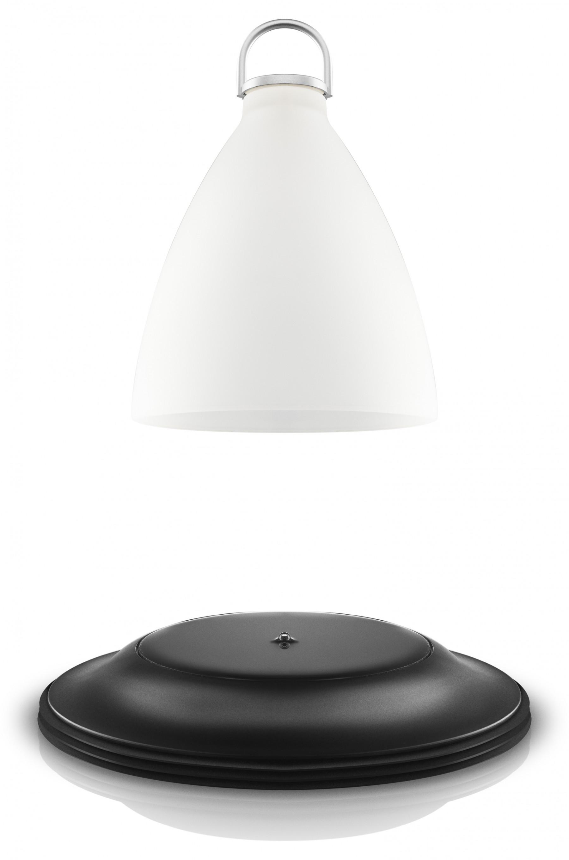 Eva Solo SunLight Bell Large, 571328, 5706631161930