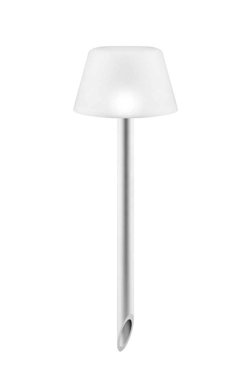 eva solo - SunLight Lampe mit Spieß, 571338, 5706631059381