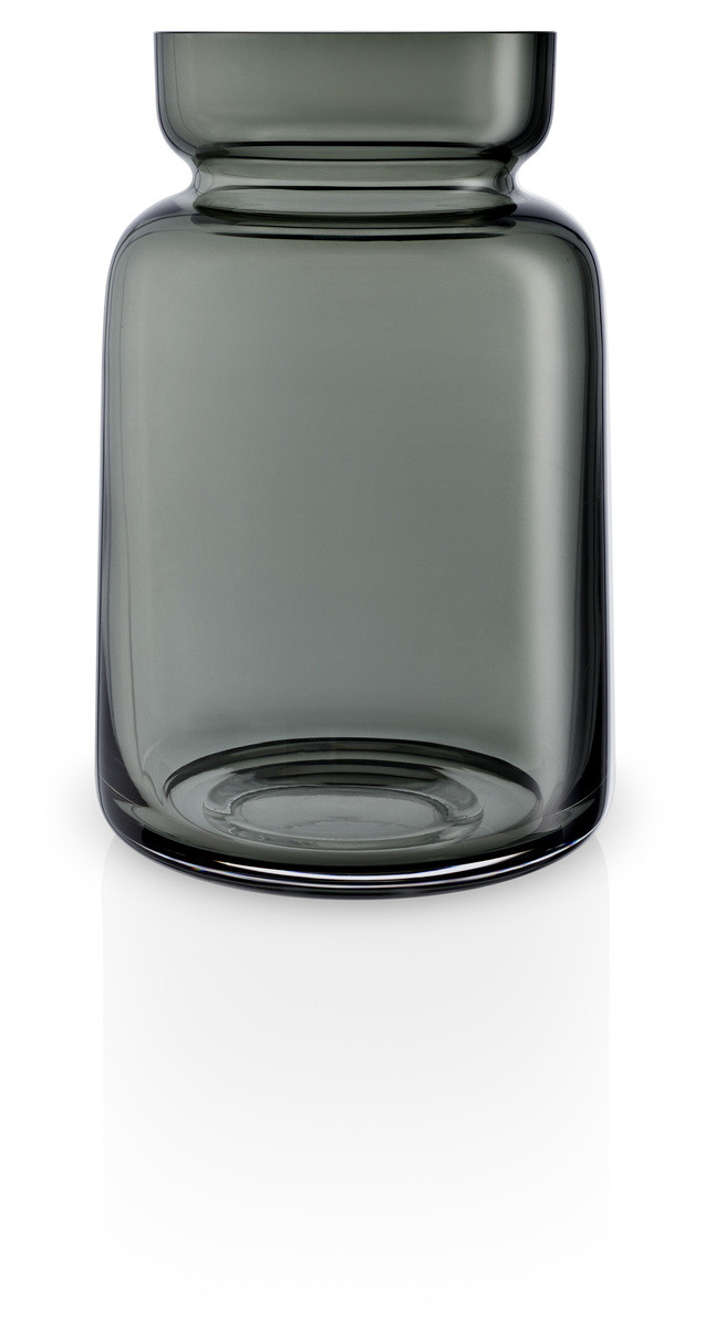 eva solo - Silhouette Glasvase 18,5 cm, 591511, 5706631190435