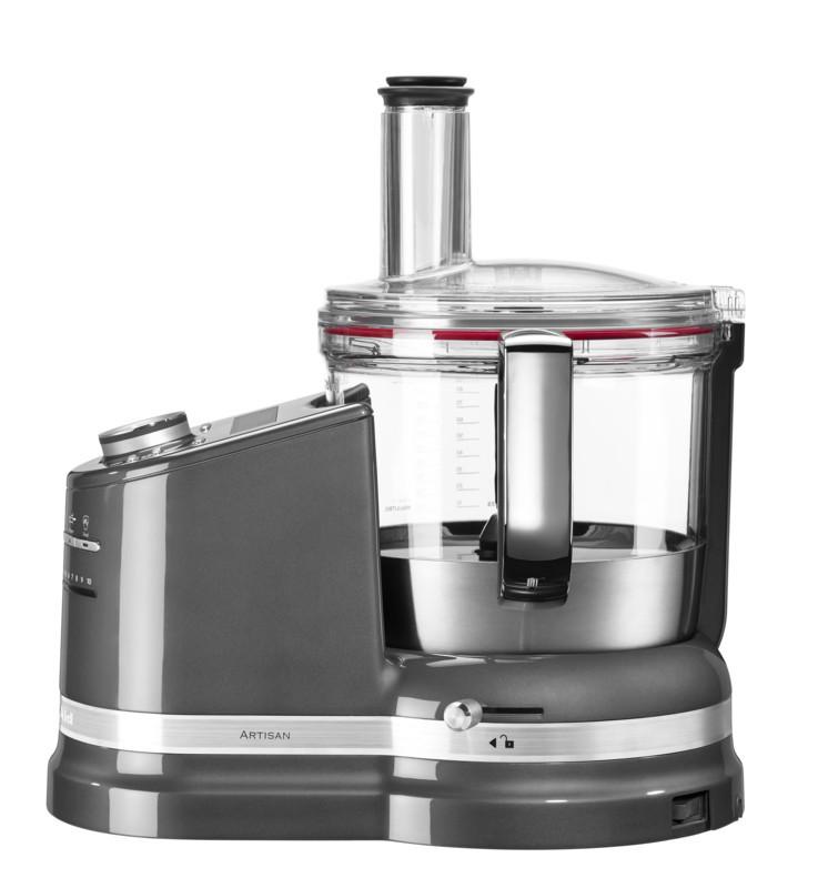 KitchenAid Foodprocessor für den Cook Processor 5KZFP11