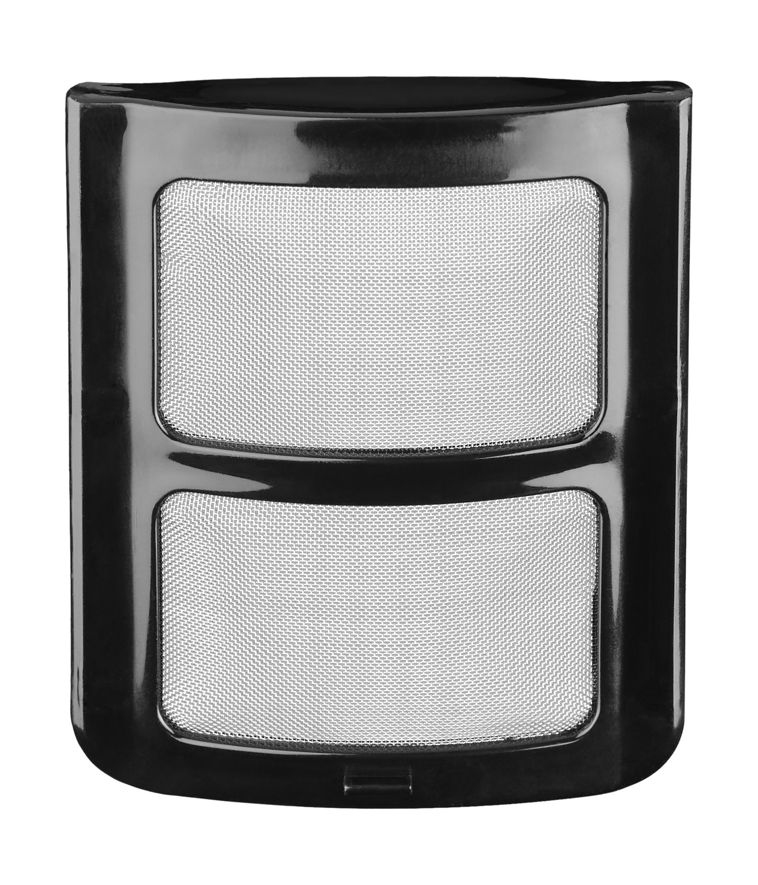 KitchenAid Kessel-Wasserkocher 1,25l - Sieb