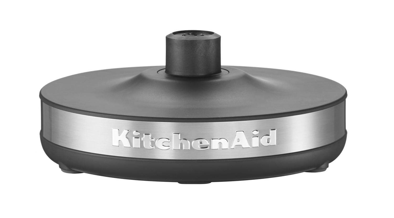 KitchenAid Wasserkocher 1,7l