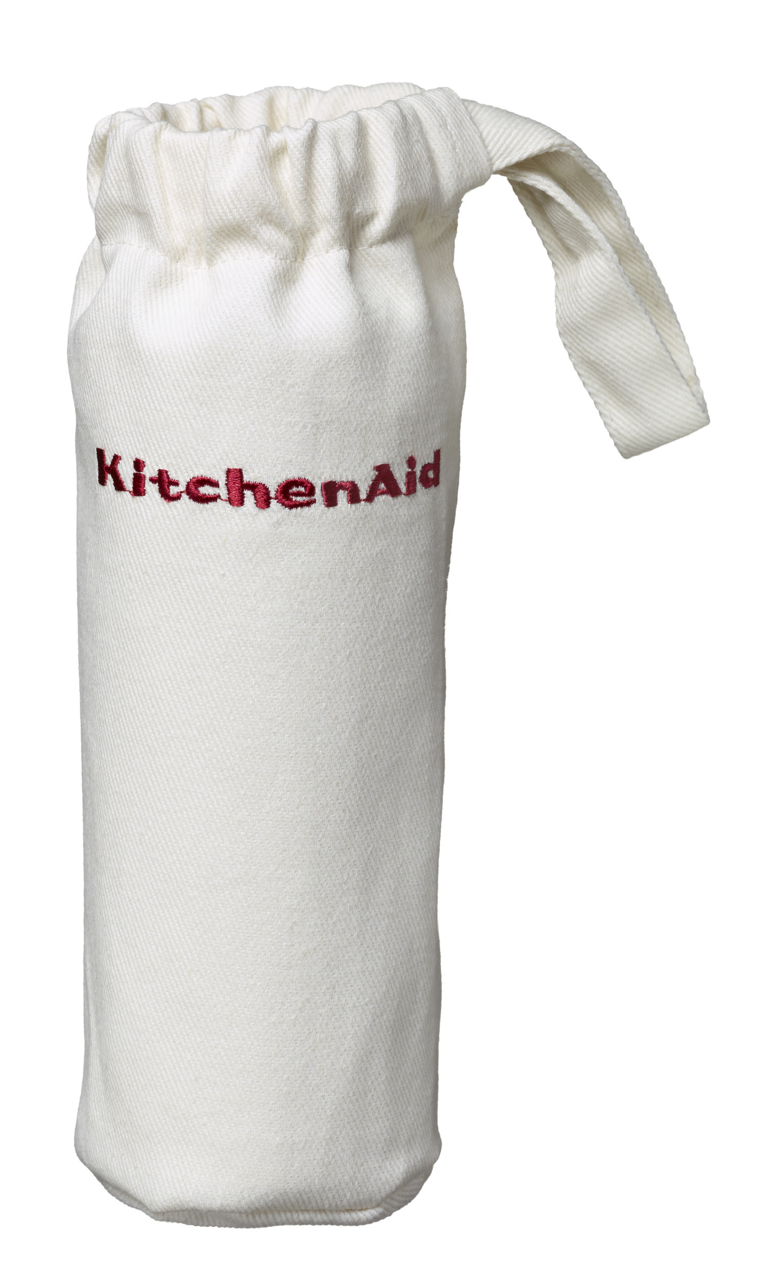 KitchenAid Handmixer - Etui