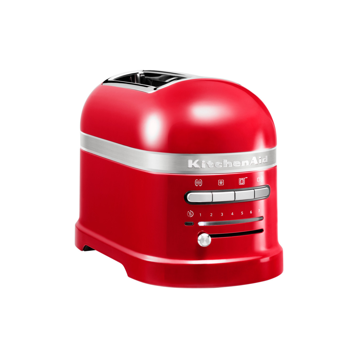 KitchenAid Artisan 2-er Toaster