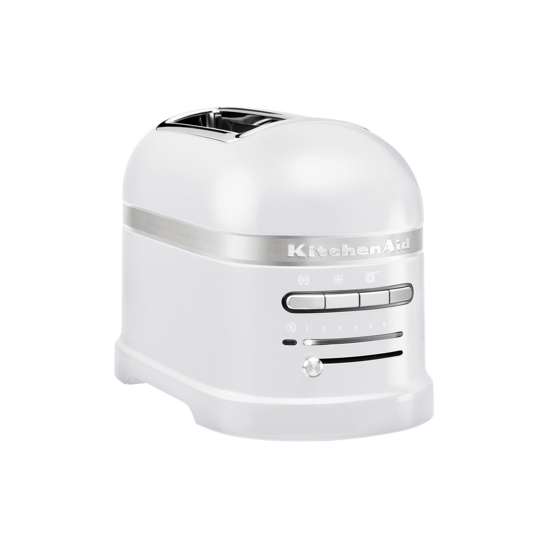 KitchenAid Artisan 2-er Toaster