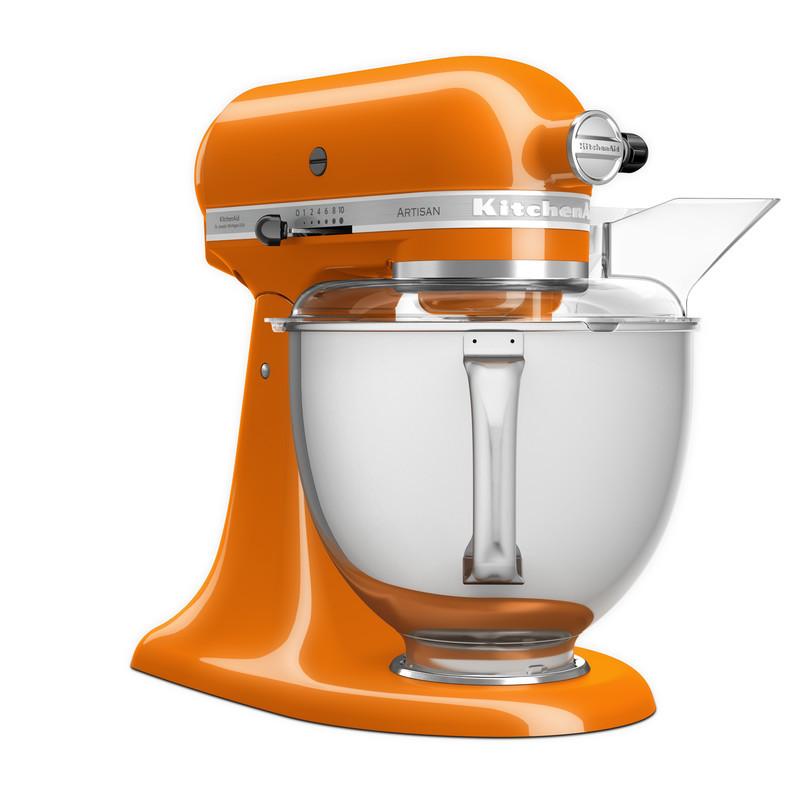 KitchenAid Artisan 5KSM175PS Color of the Year HONEY