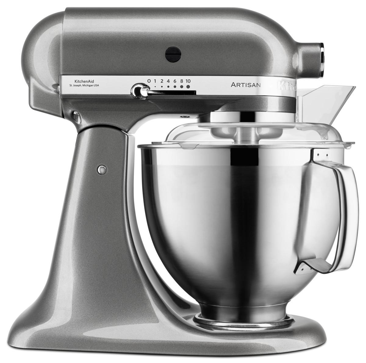 Standmixer, Küchenmixer von KitchenAid