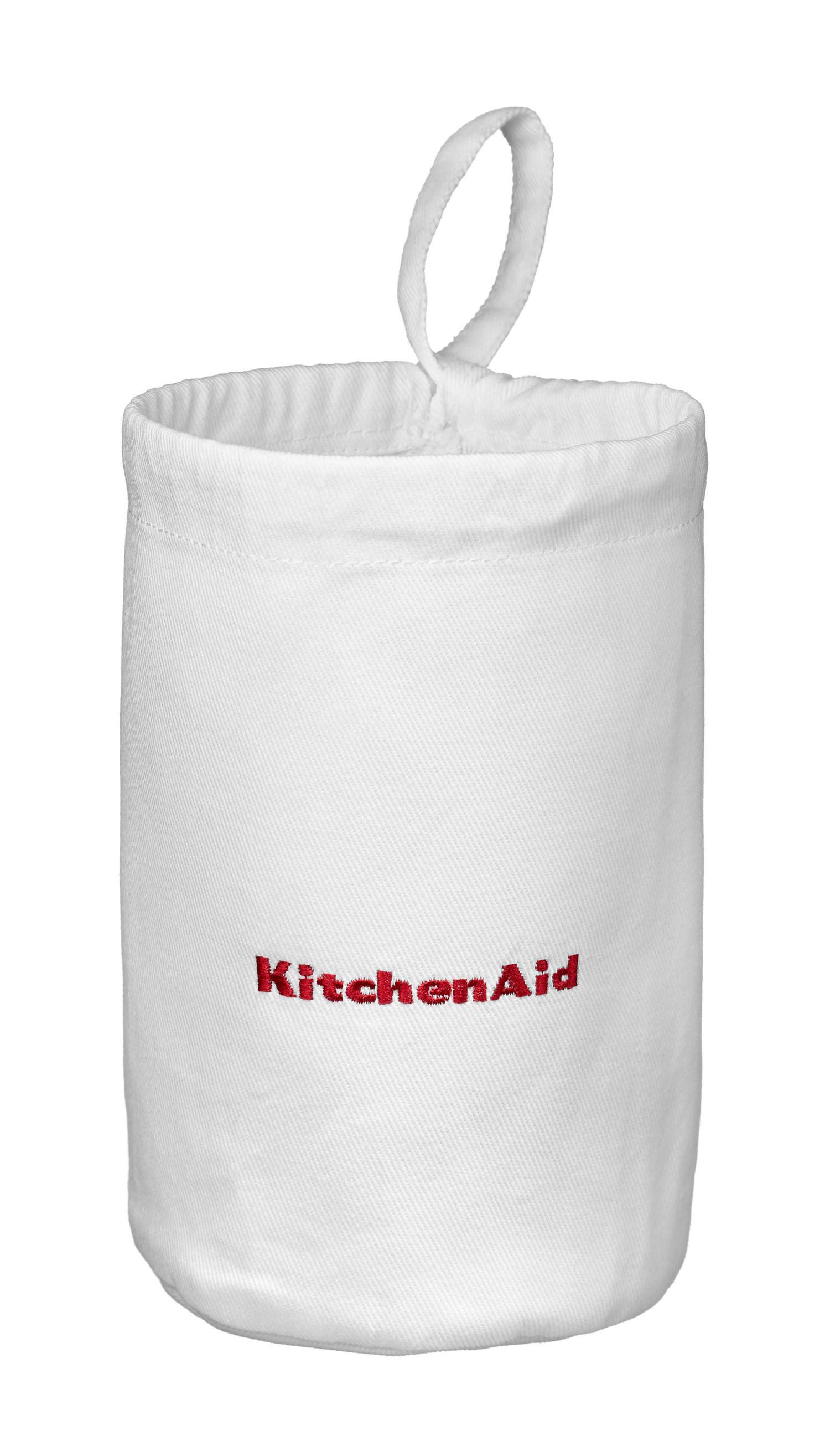 KitchenAid Artisan Maximal-Entsafter