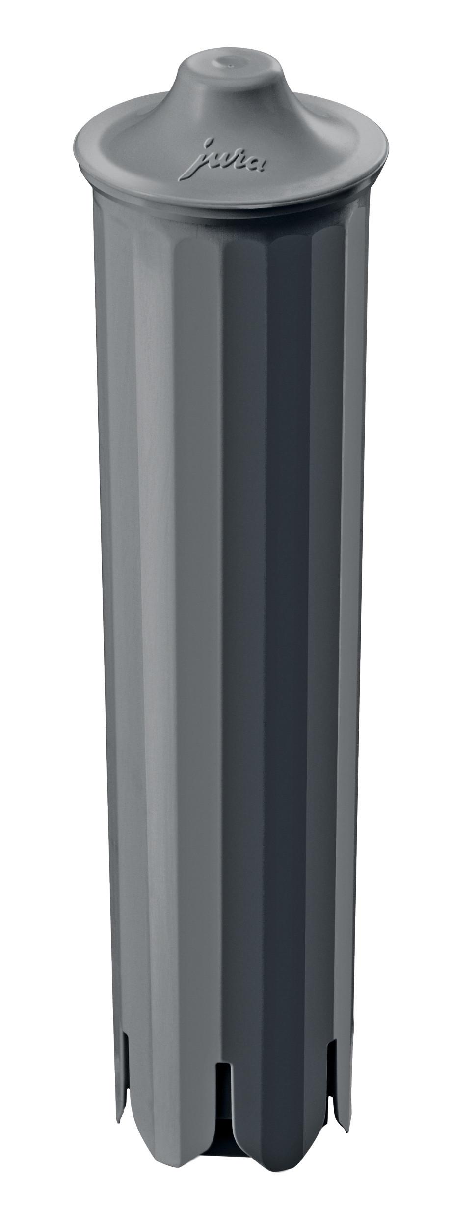 Jura CLARIS Smart Filterpatrone