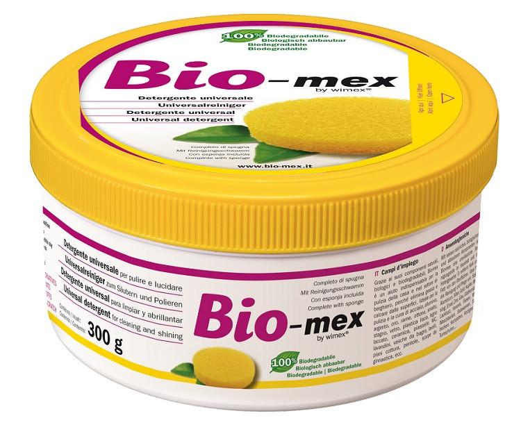 Bio-mex Universalreiniger