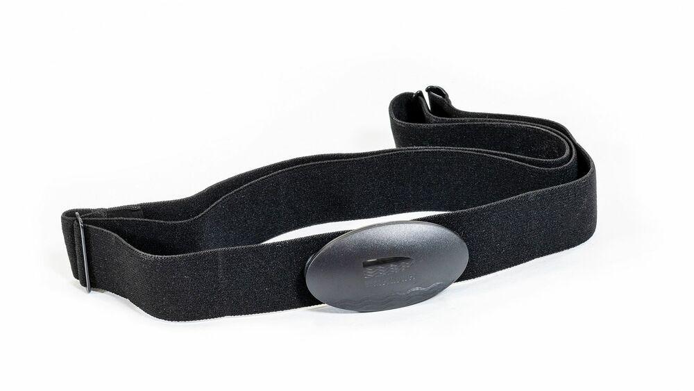 WaterRower Bluetooth / Ant+ Brustgurt - NOHrD Bike Zubehör, 10.318, 4260263015890