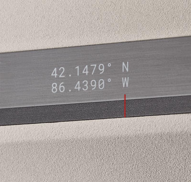 180CB Mega-Paket LIGHT & SHADOW LTD. Edition Banderole