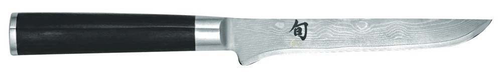 KAI Shun Classic Ausbeinmesser
