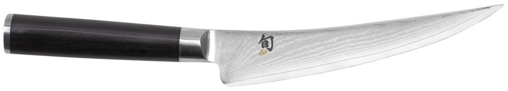 KAI Shun Classic Gokujo Ausbeinmesser