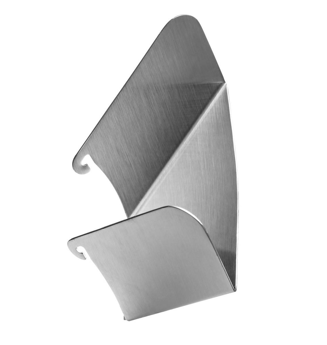 Abnehmbare Einfüllschütte für 5KSM7990X